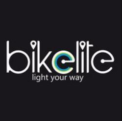 Bikelite logo.JPG