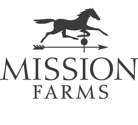 mission-farms-logo.png