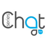 chat series logo.png