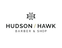 Hudson Hawk Brand Logo (MASTER)-01.jpg