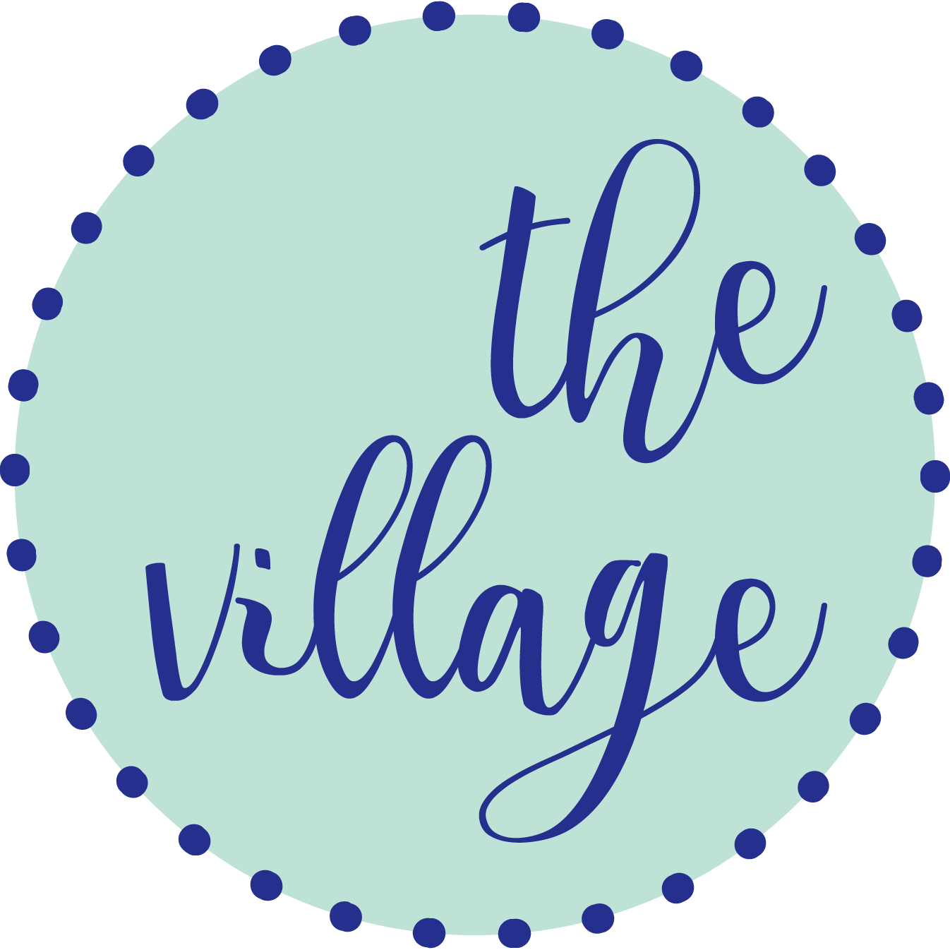 Village-Logo-Option-1.png