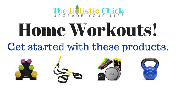 Home Workouts!.png