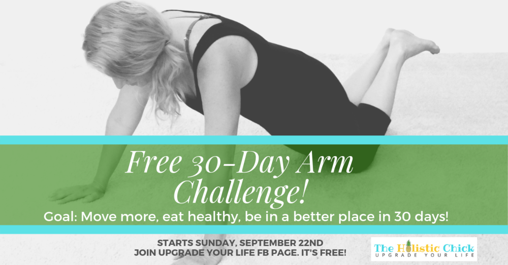 30-Day Arm Challenge! (1).png