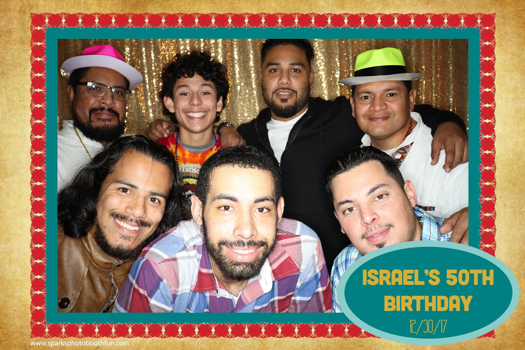 Israels_Strips_Images_img_0090.jpg