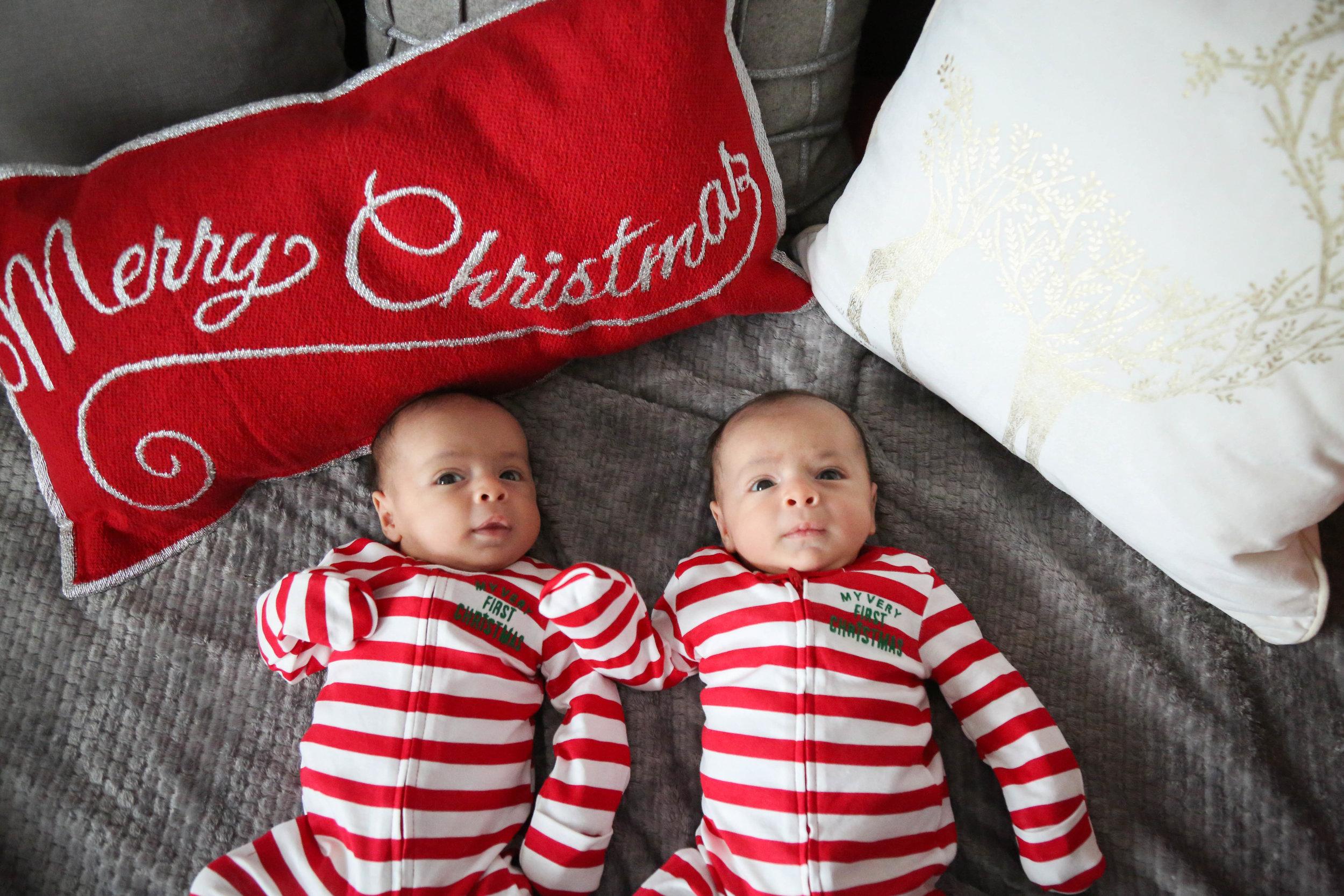 Nino Christmas 120317 (22 of 35).jpg