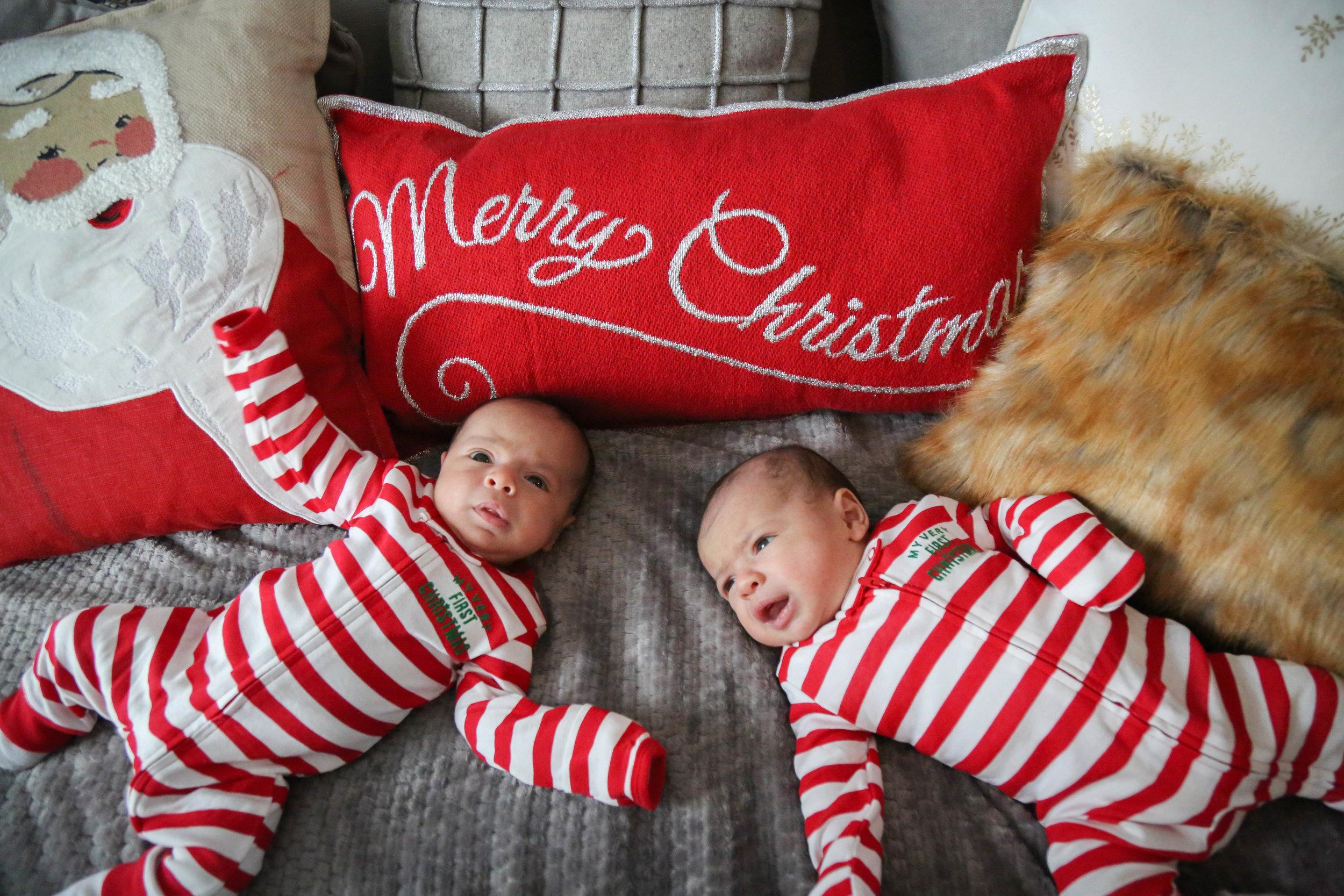 Nino Christmas 120317 (18 of 35).jpg