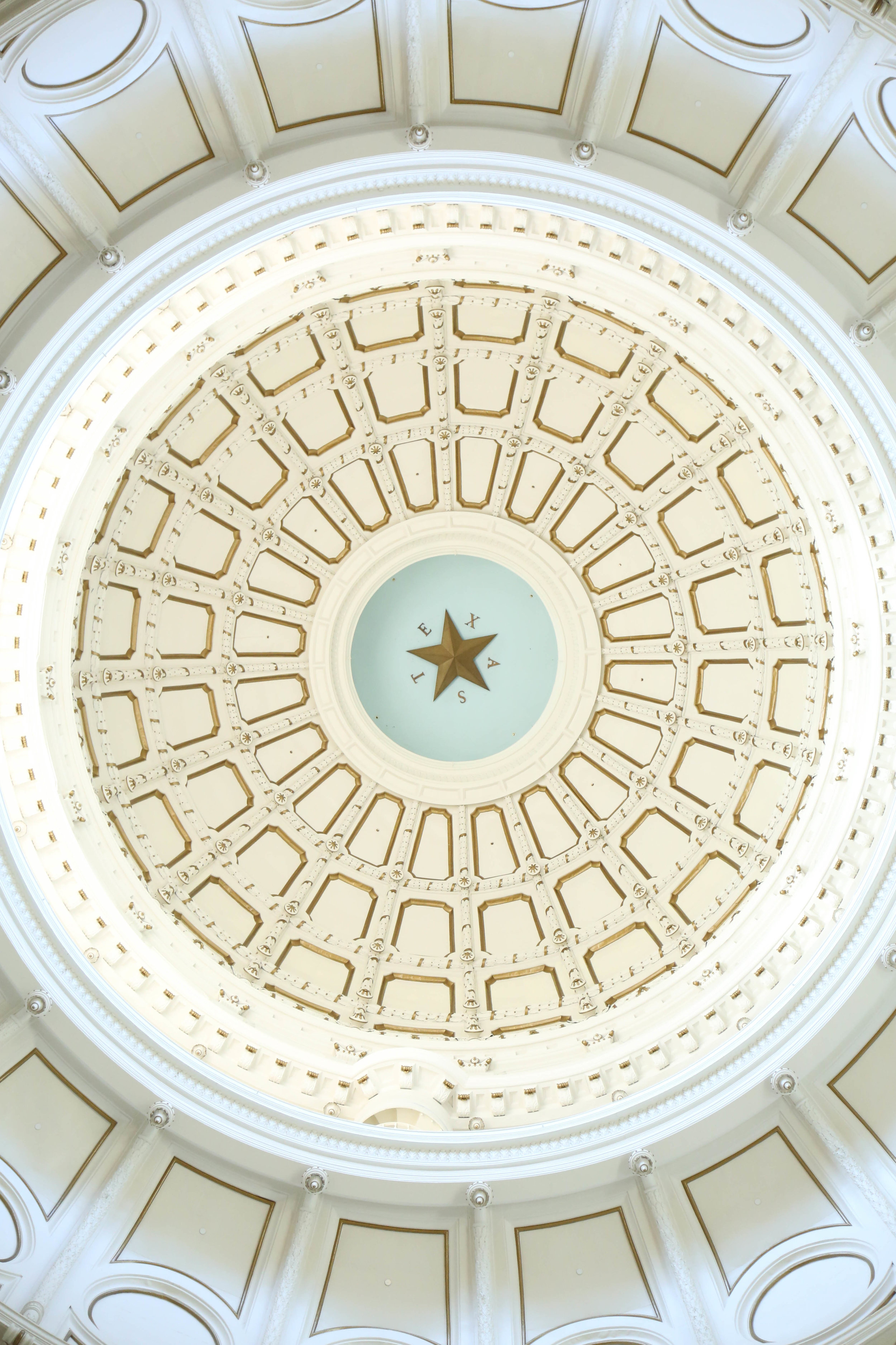 State Capitol  (18 of 29).jpg