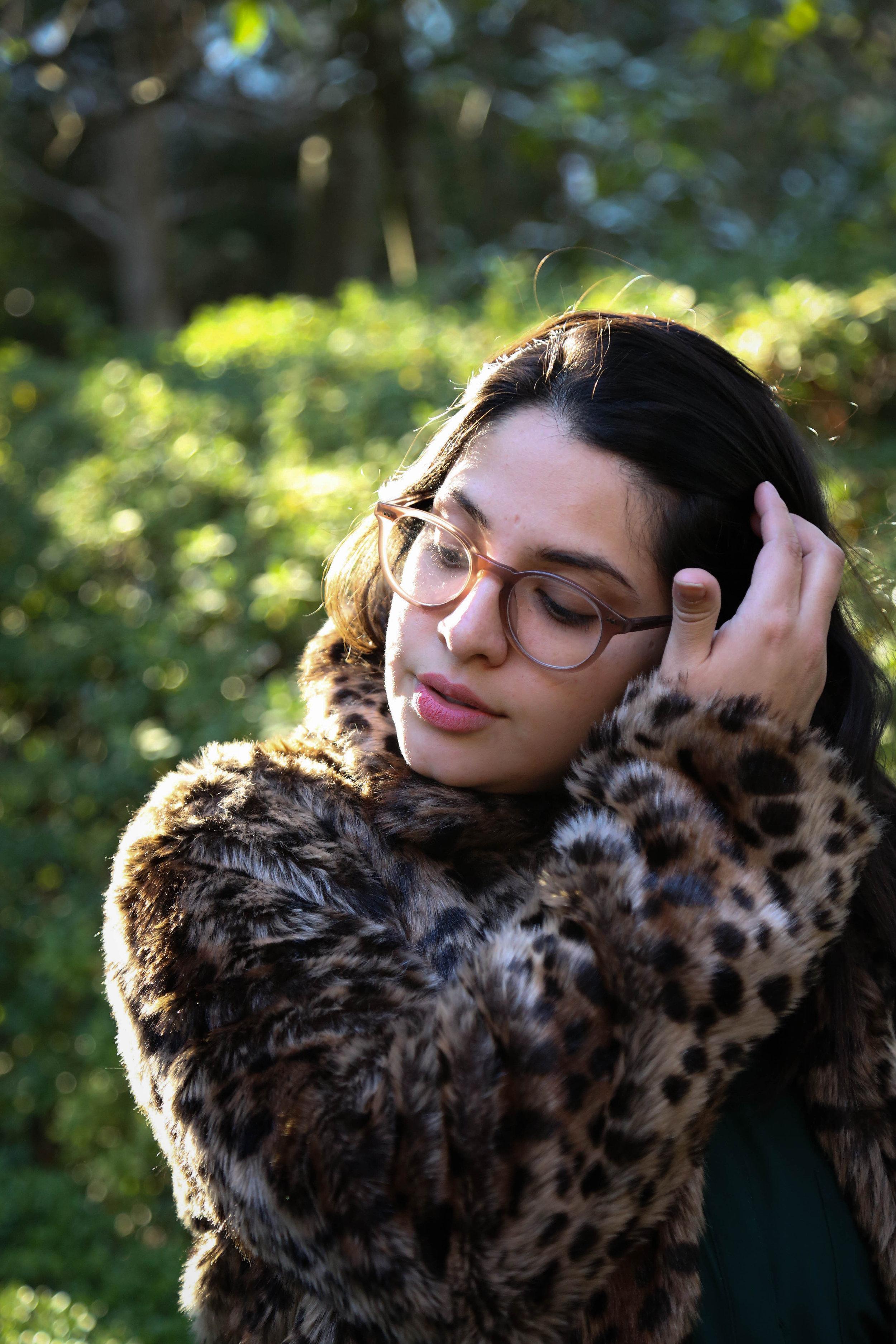 Leopard (7 of 16).jpg