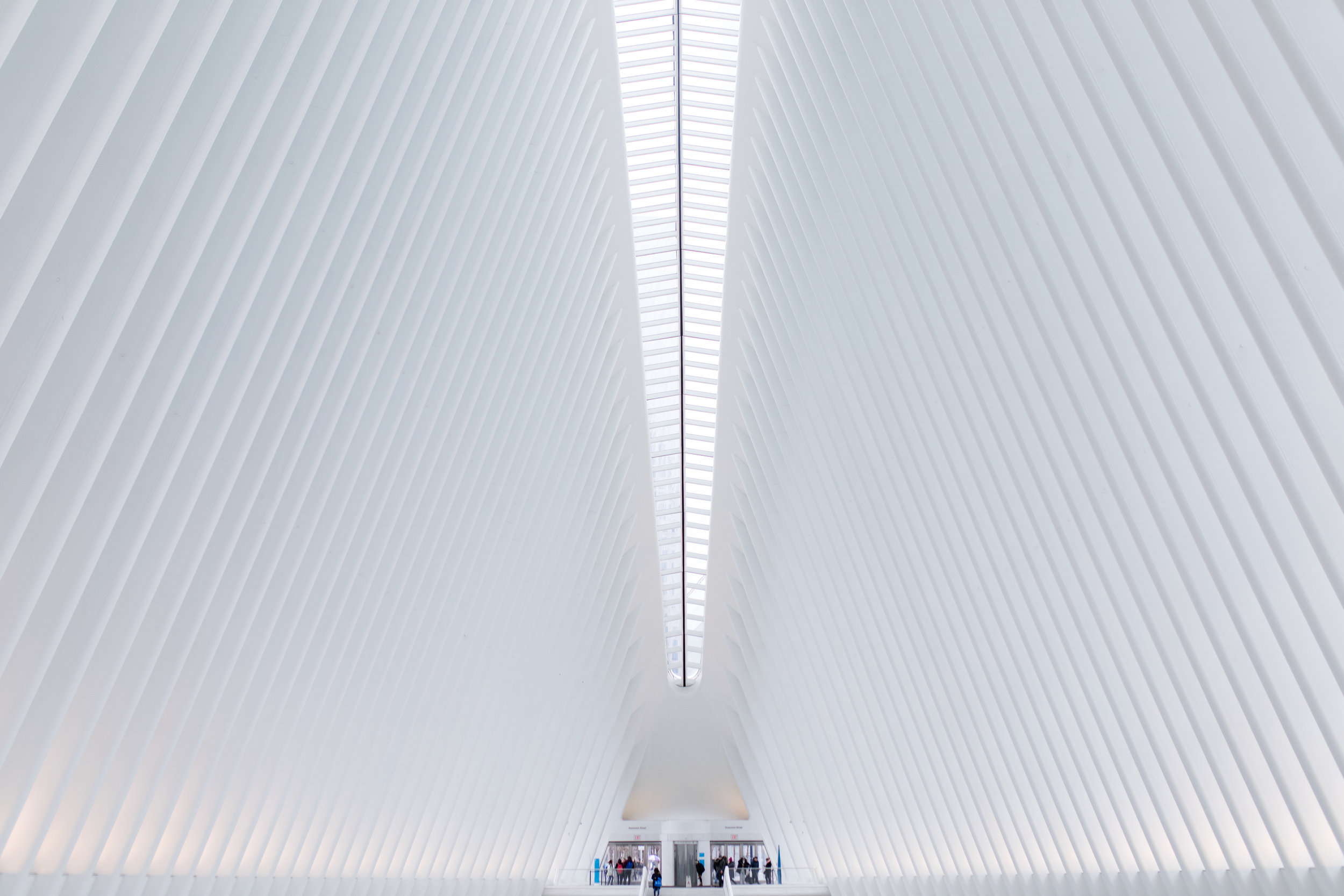 NYC_0119.jpg
