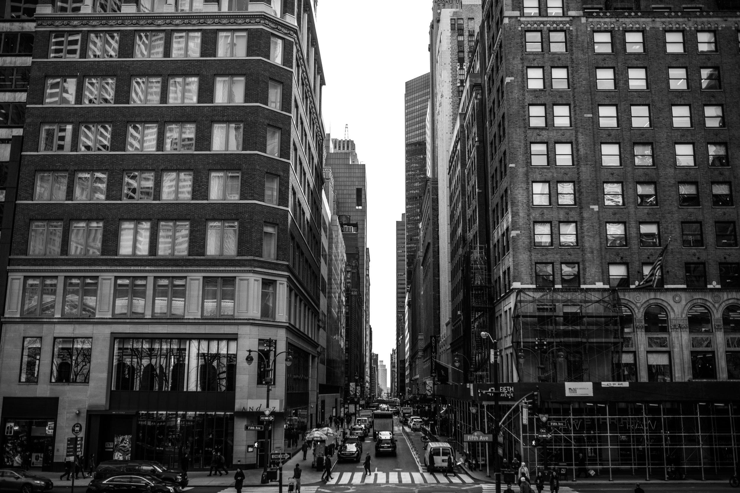 NYC_0062.jpg