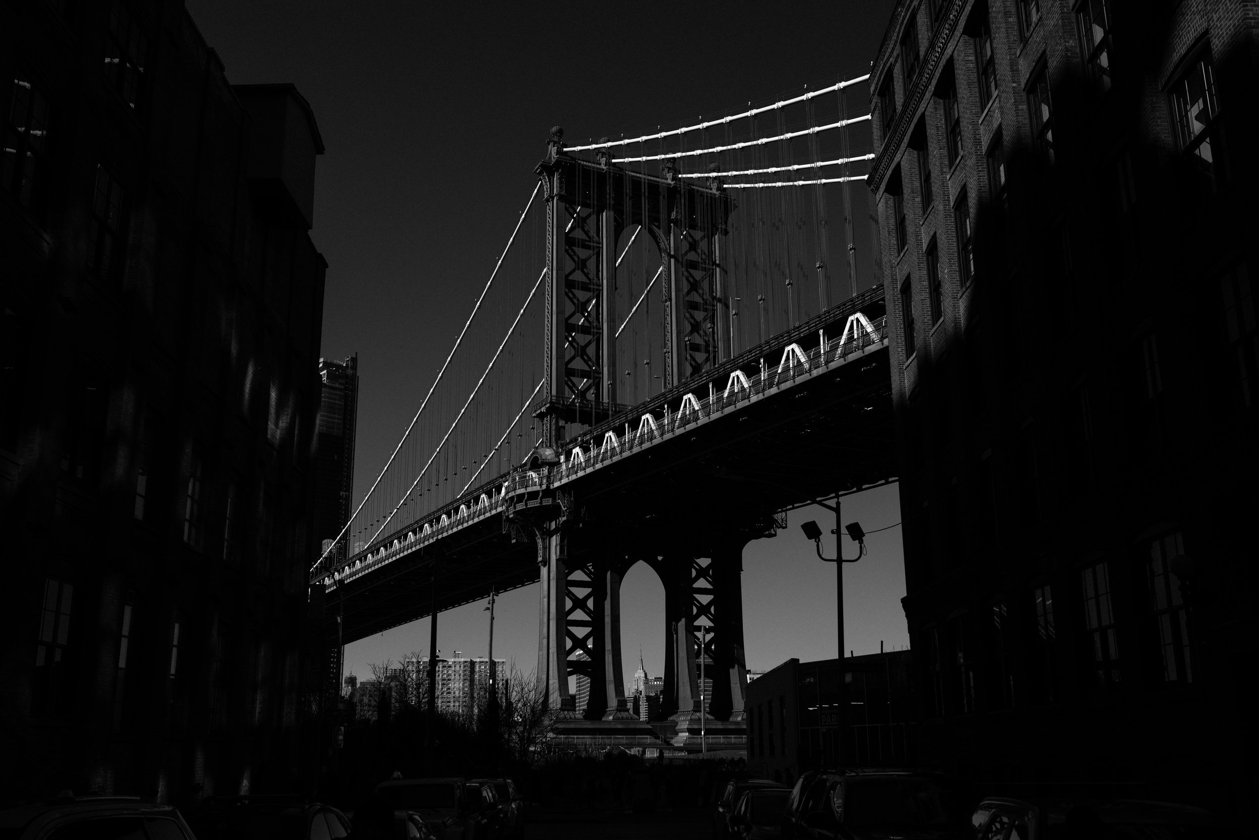 NYC_0002.jpg