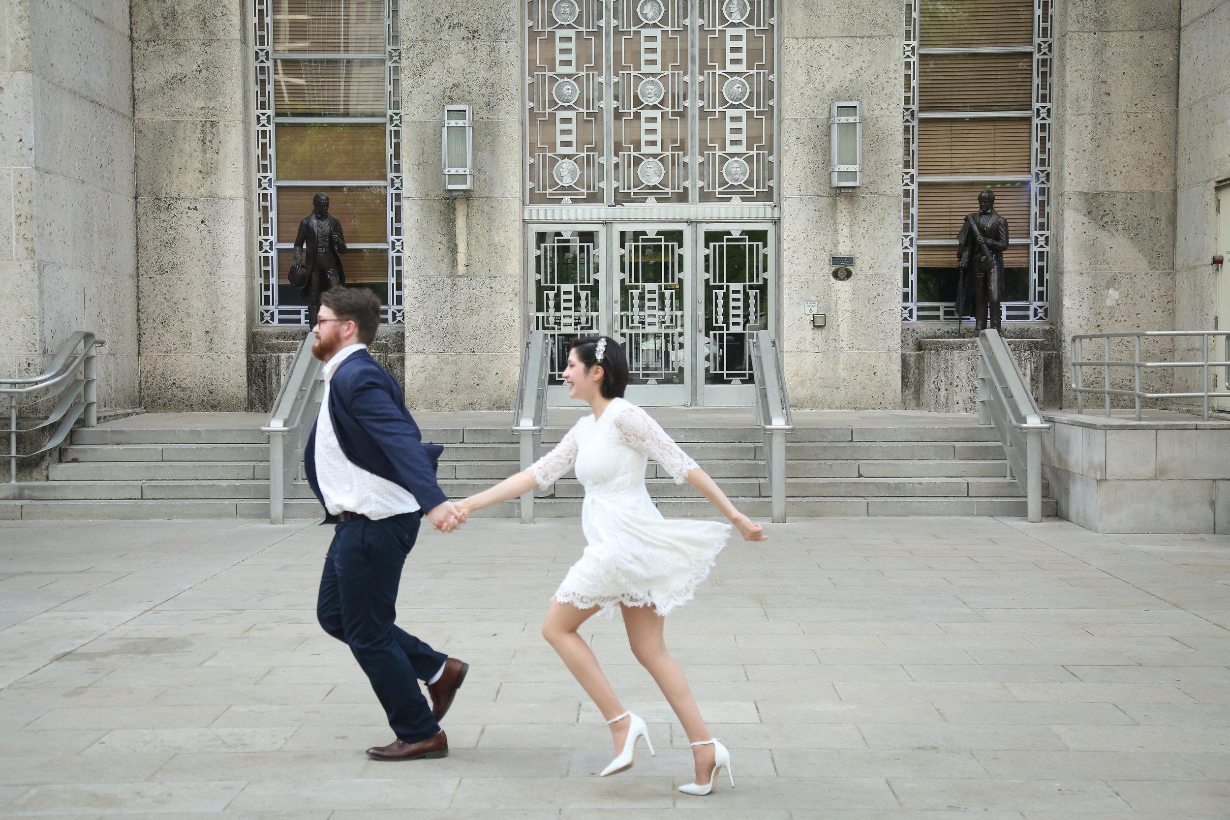 Wedding Day (10 of 31).jpg