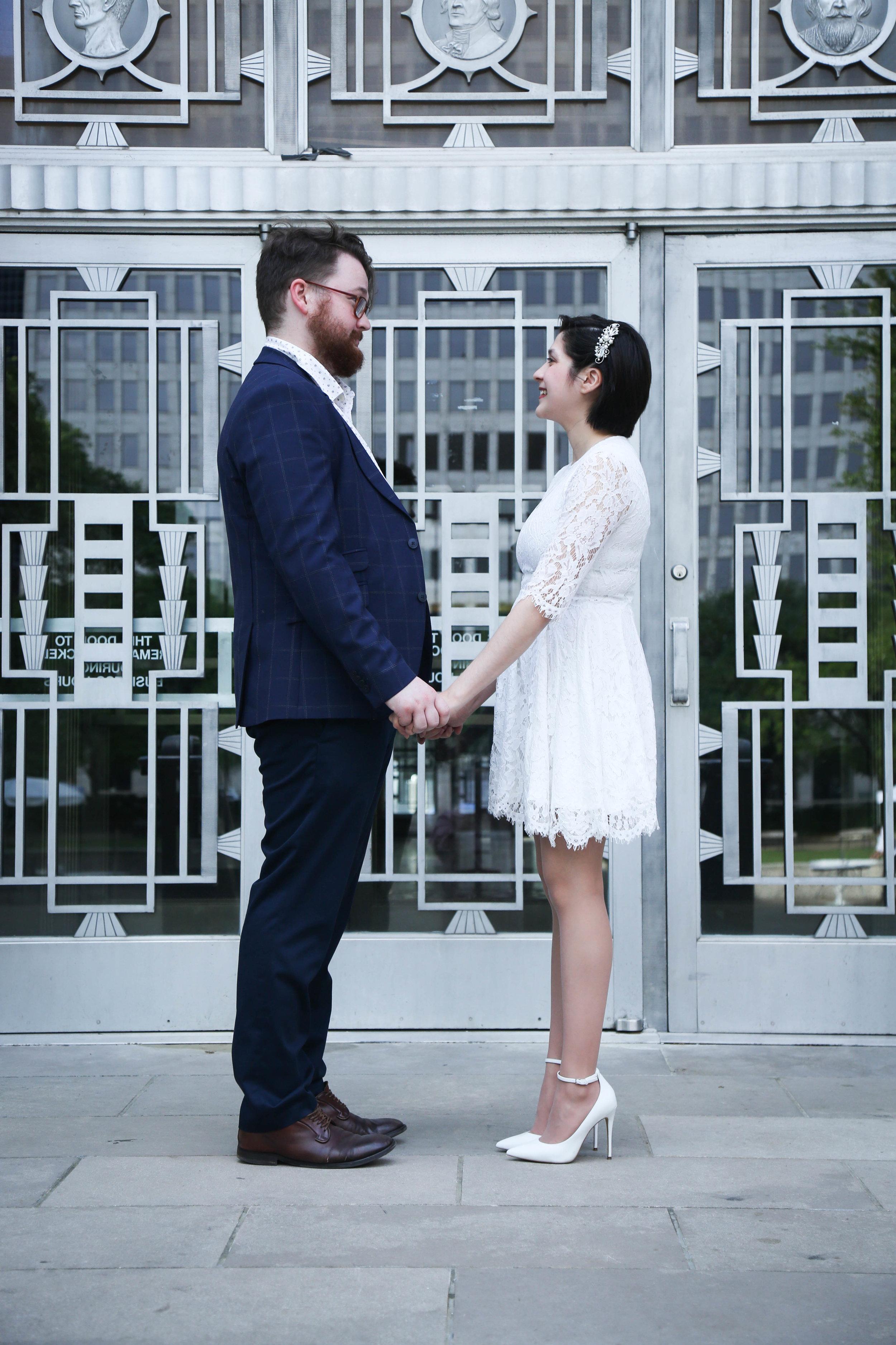 Wedding Day (7 of 31).jpg