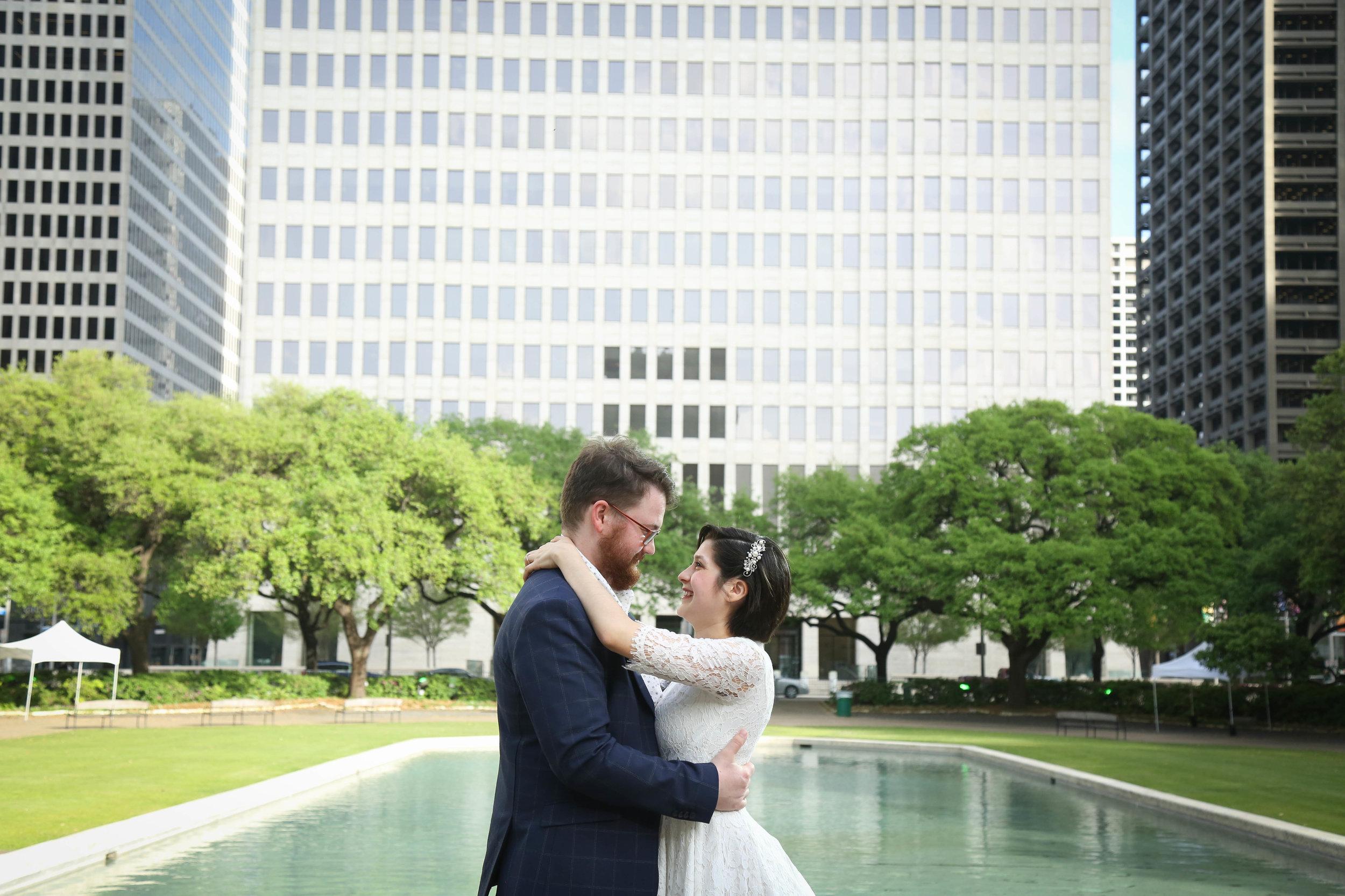 Wedding Day (13 of 31).jpg