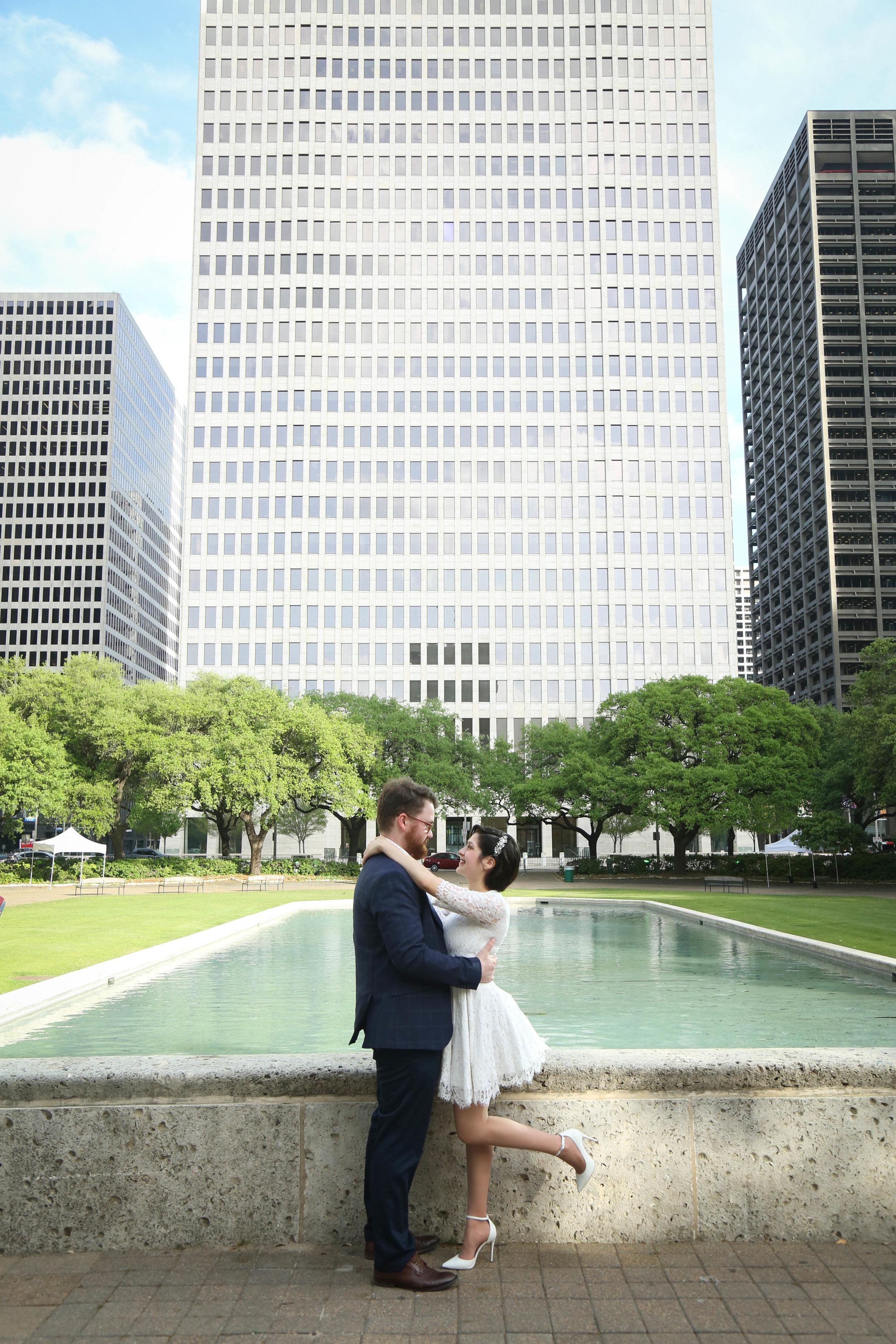 Wedding Day (12 of 31).jpg