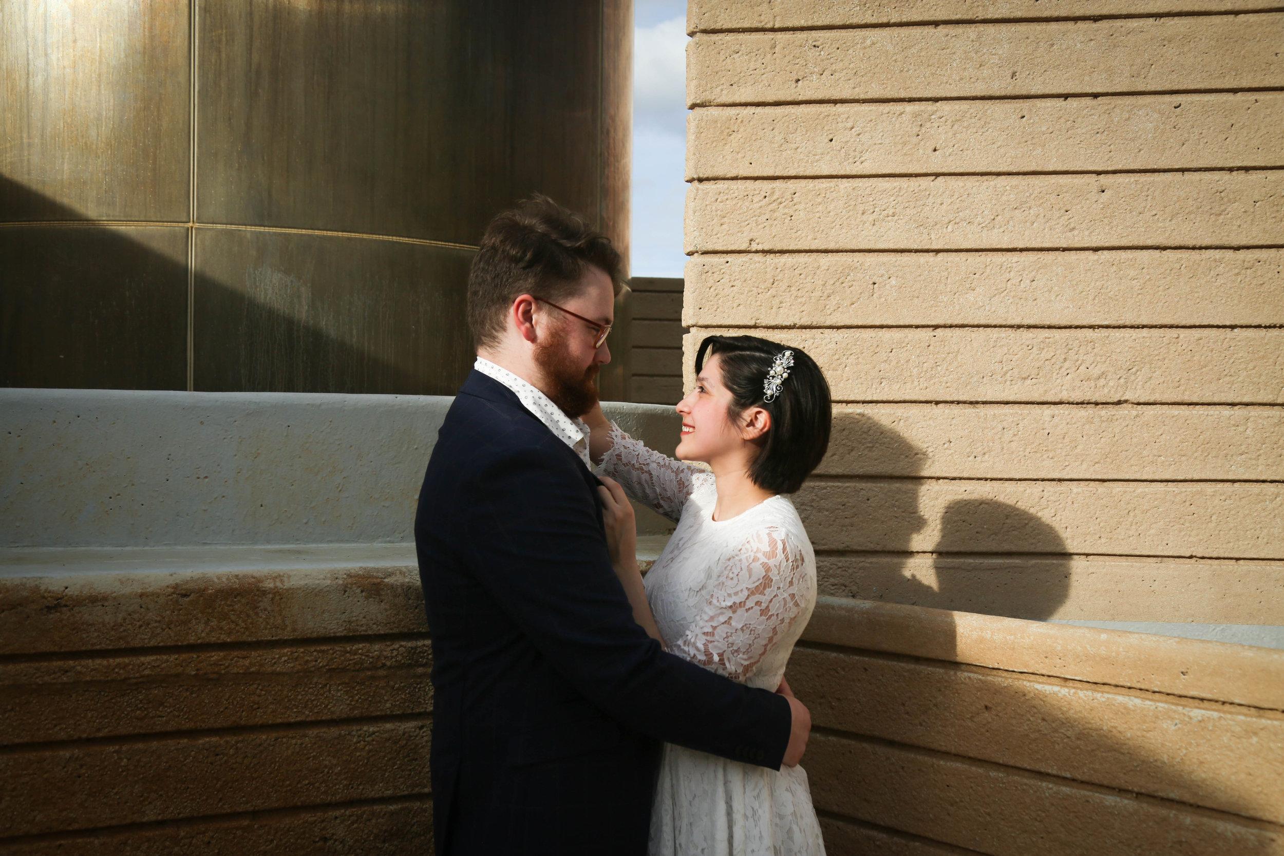 Wedding Day (16 of 31).jpg
