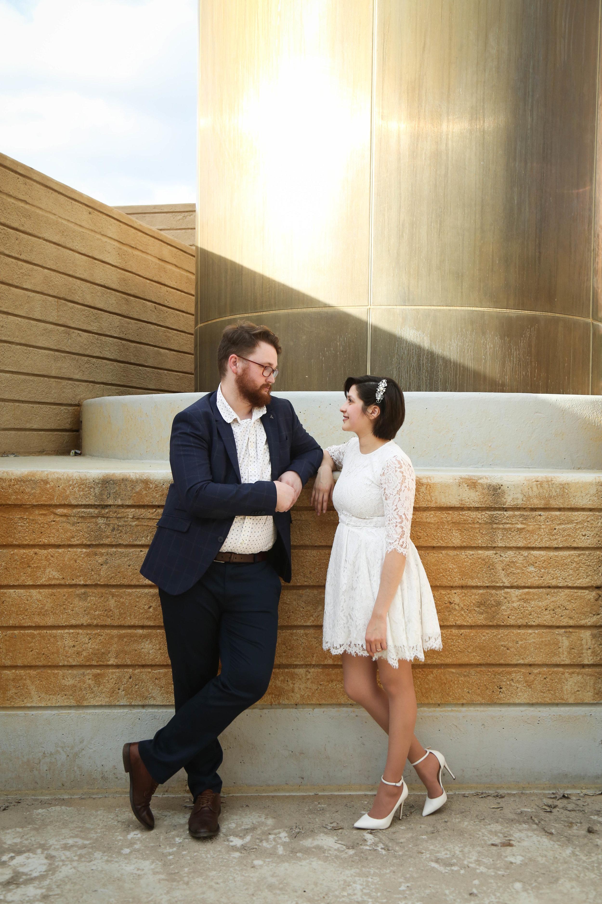 Wedding Day (19 of 31).jpg