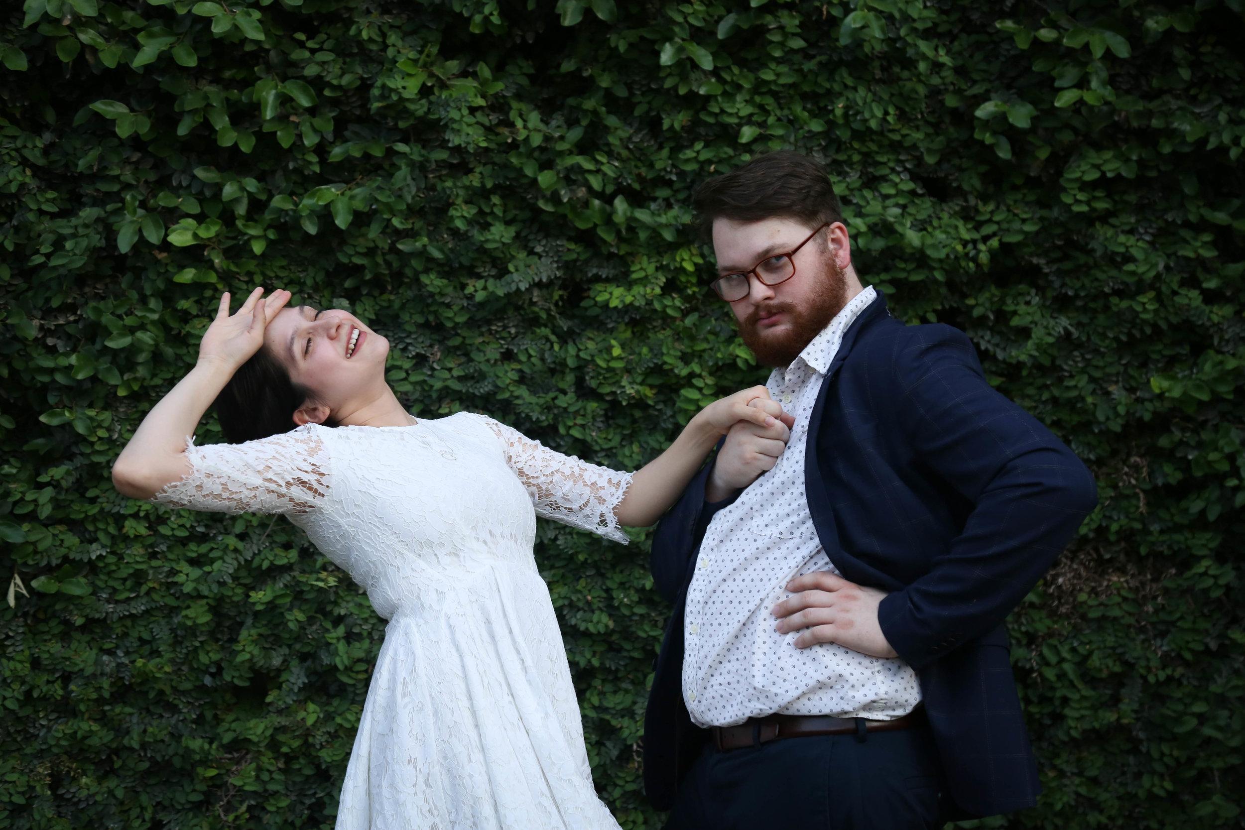 Wedding Day (25 of 31).jpg