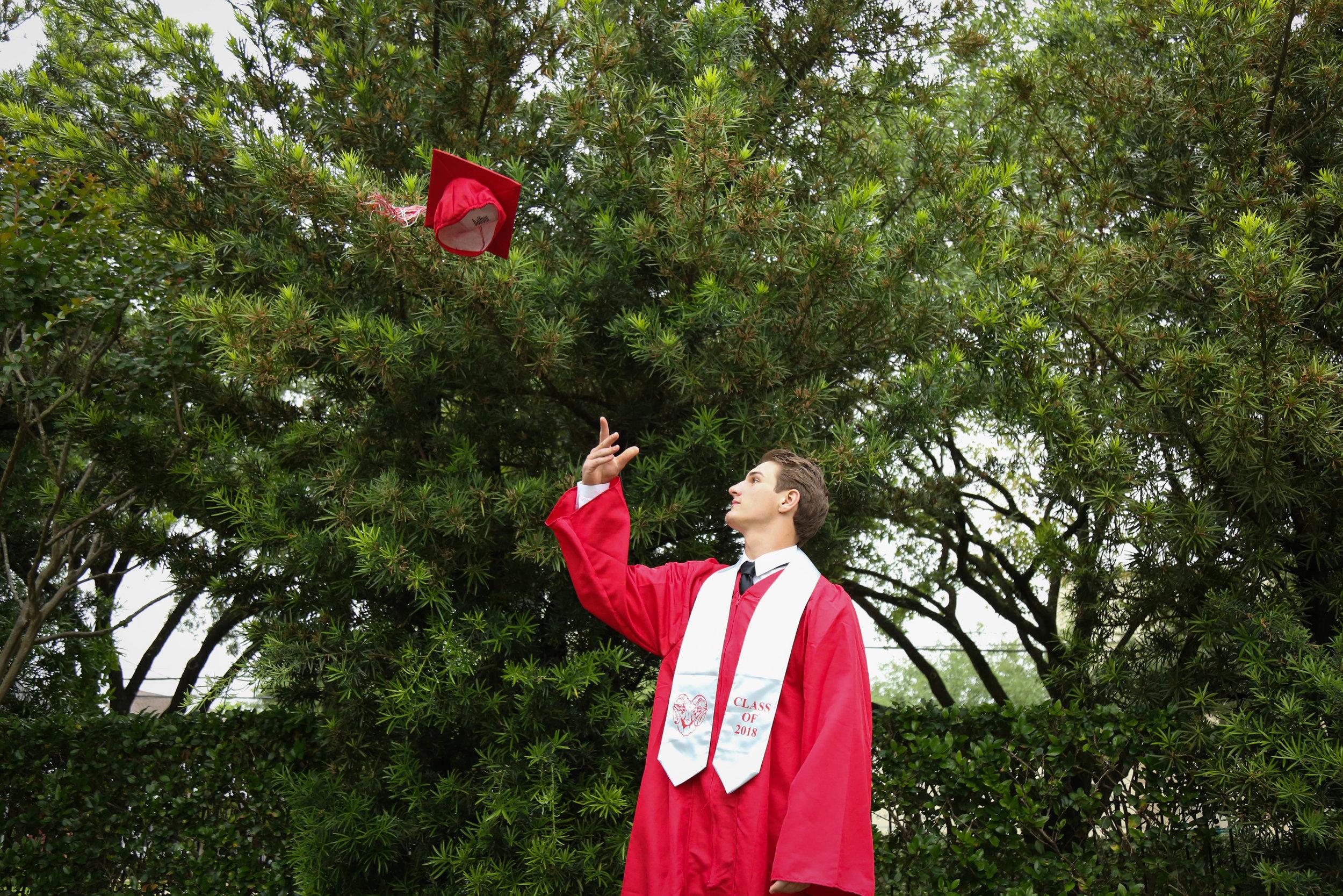 Graduation Images (21 of 61).jpg