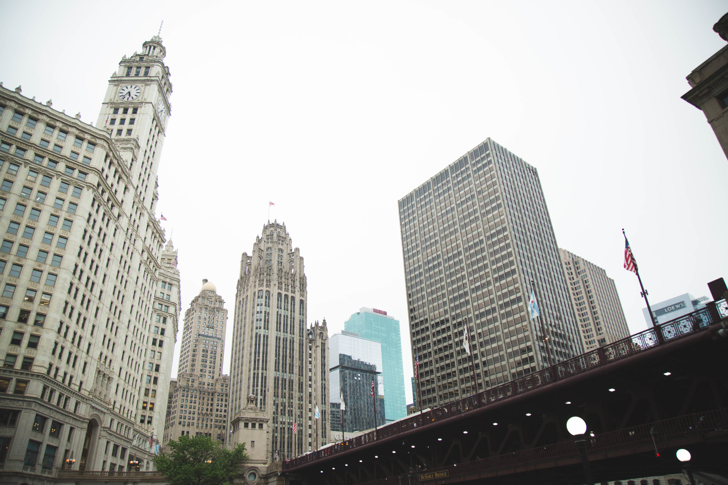 Chicago P.I (29 of 80).jpg