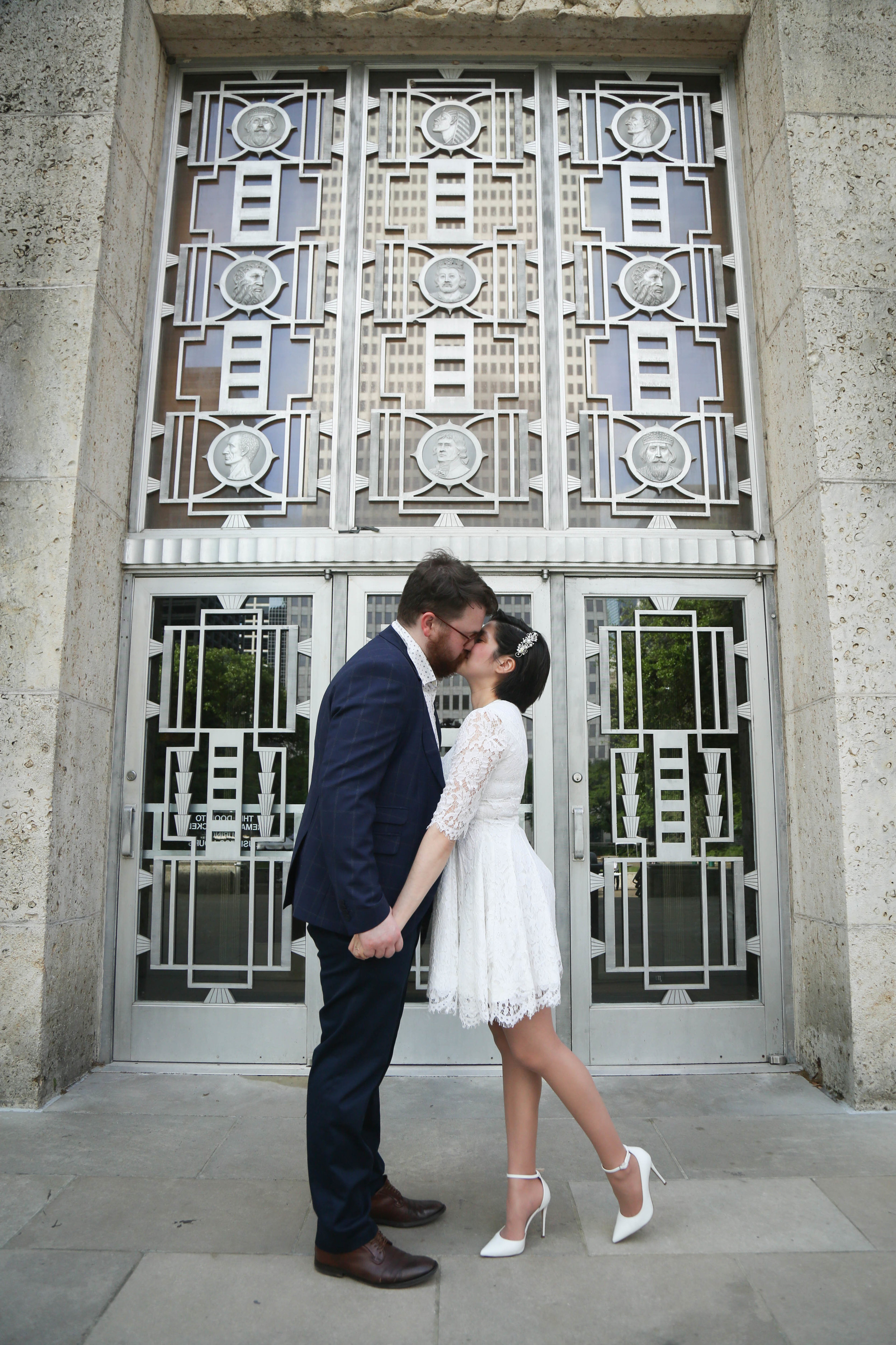 Wedding Day (8 of 31).jpg