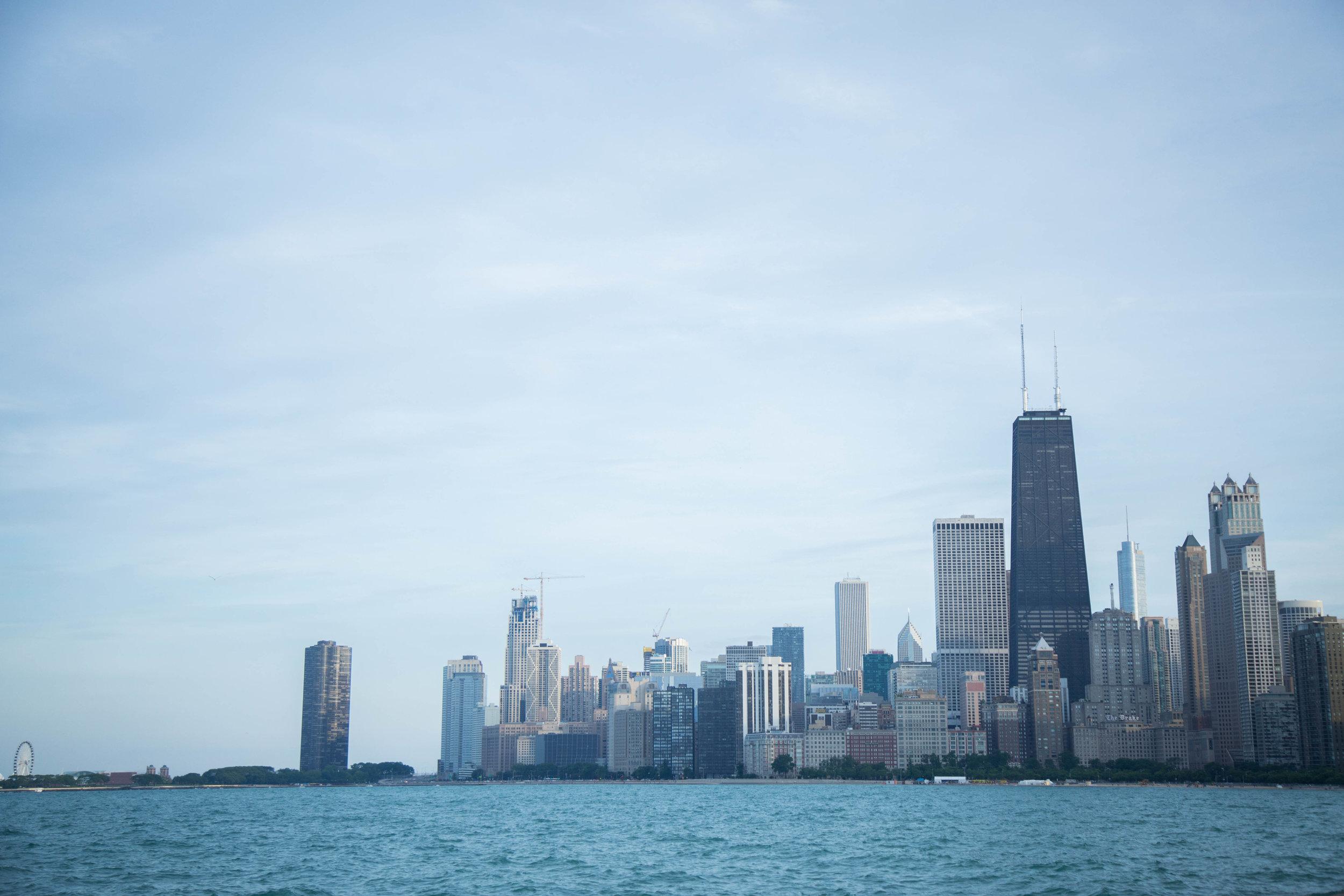 Chicago P.I (50 of 80).jpg