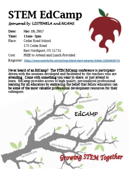 STEM Ed Camp.png
