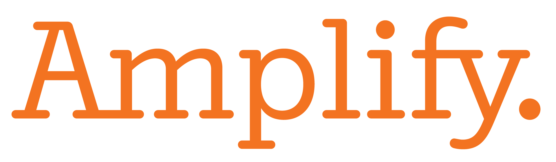 Amplify Learning