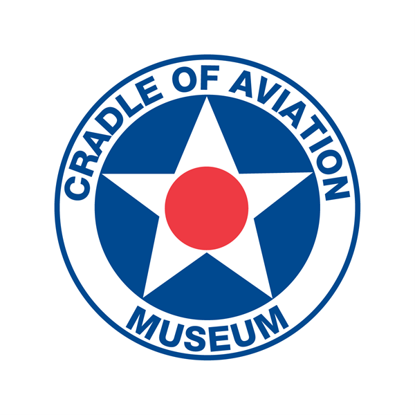 The Cradle of Aviation Museum
