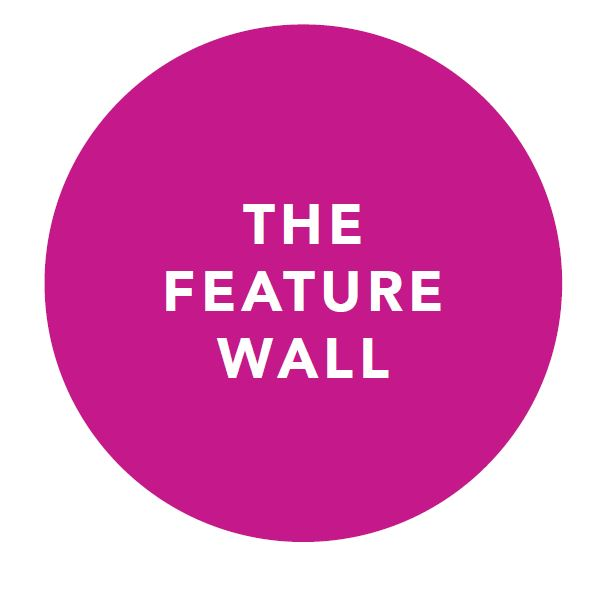 feature wall.JPG