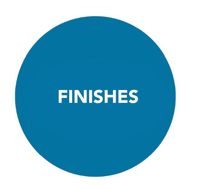 finishes.JPG