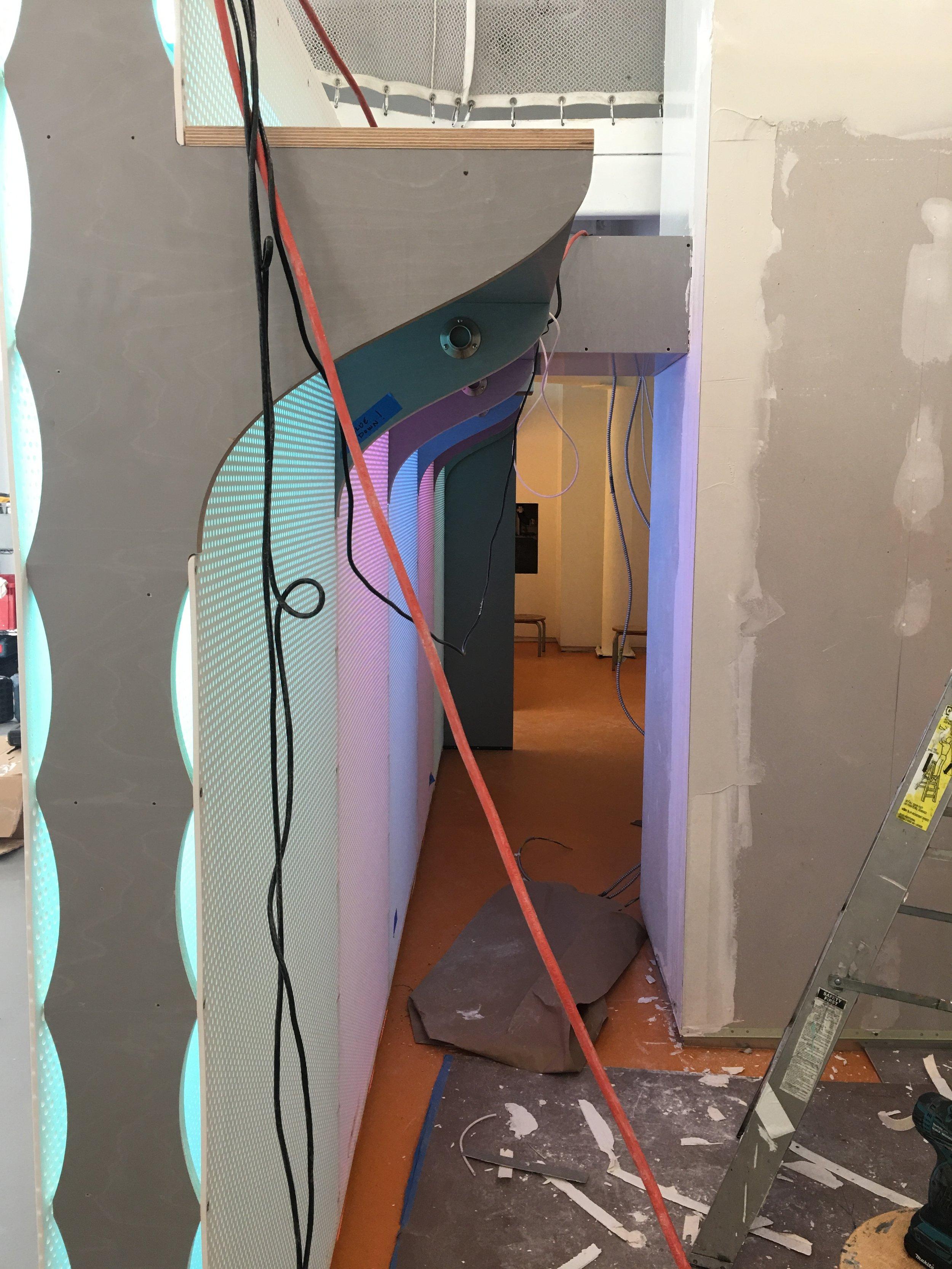 light install 5.JPG