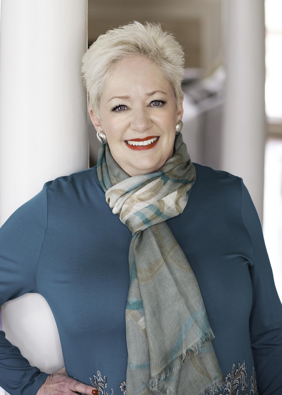 Meet Anne Bouchard    Founder of Simplified Tutoring -