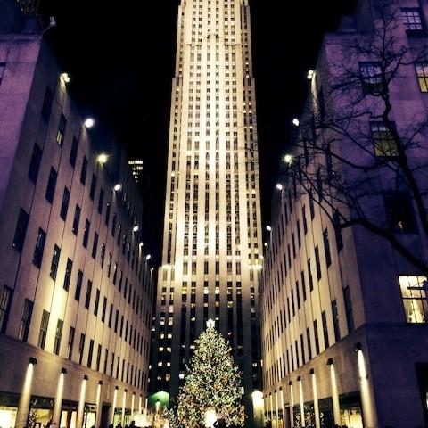 Christmas in NYC.jpg
