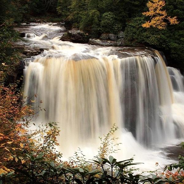 Blackwater_Falls_State_Park_West_Virginia.jpg
