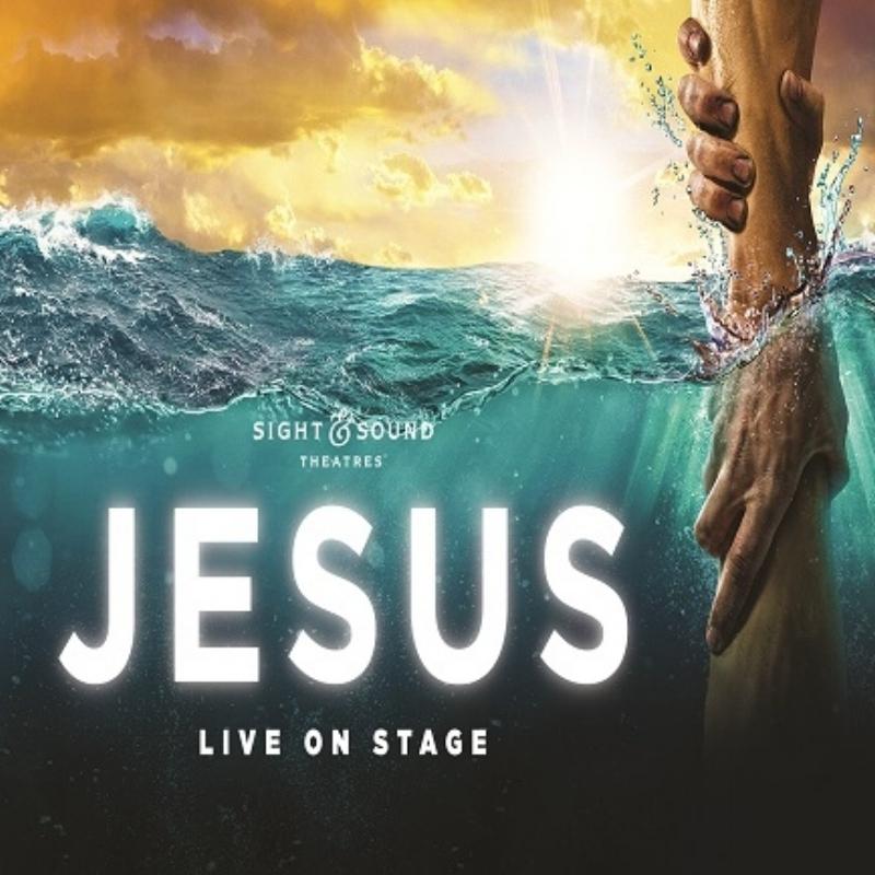 Jesus - Sight & Sound.jpg