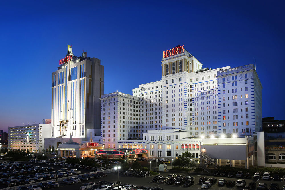 resorts hotel and casino.jpg