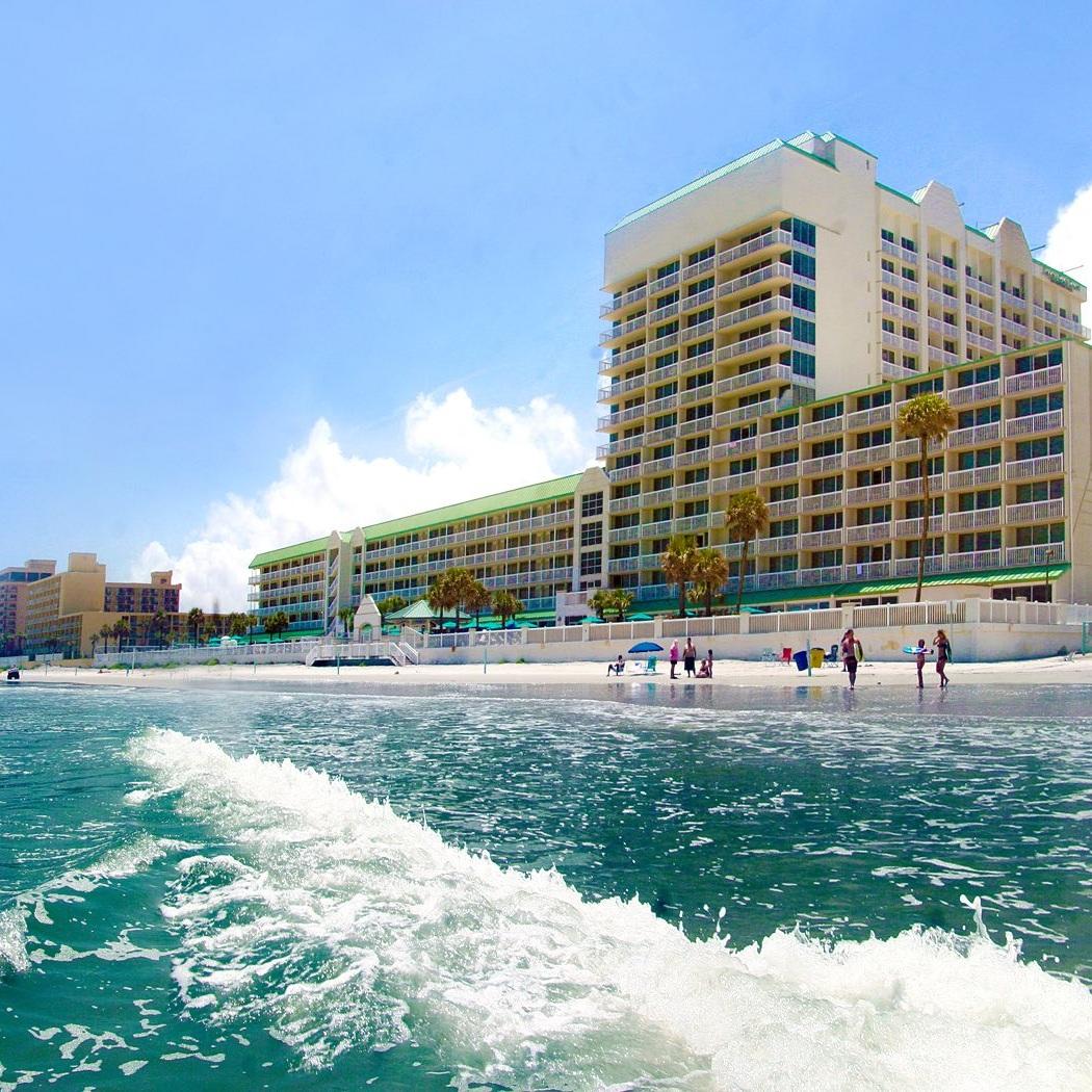 Daytona+Beach+Resort.jpg