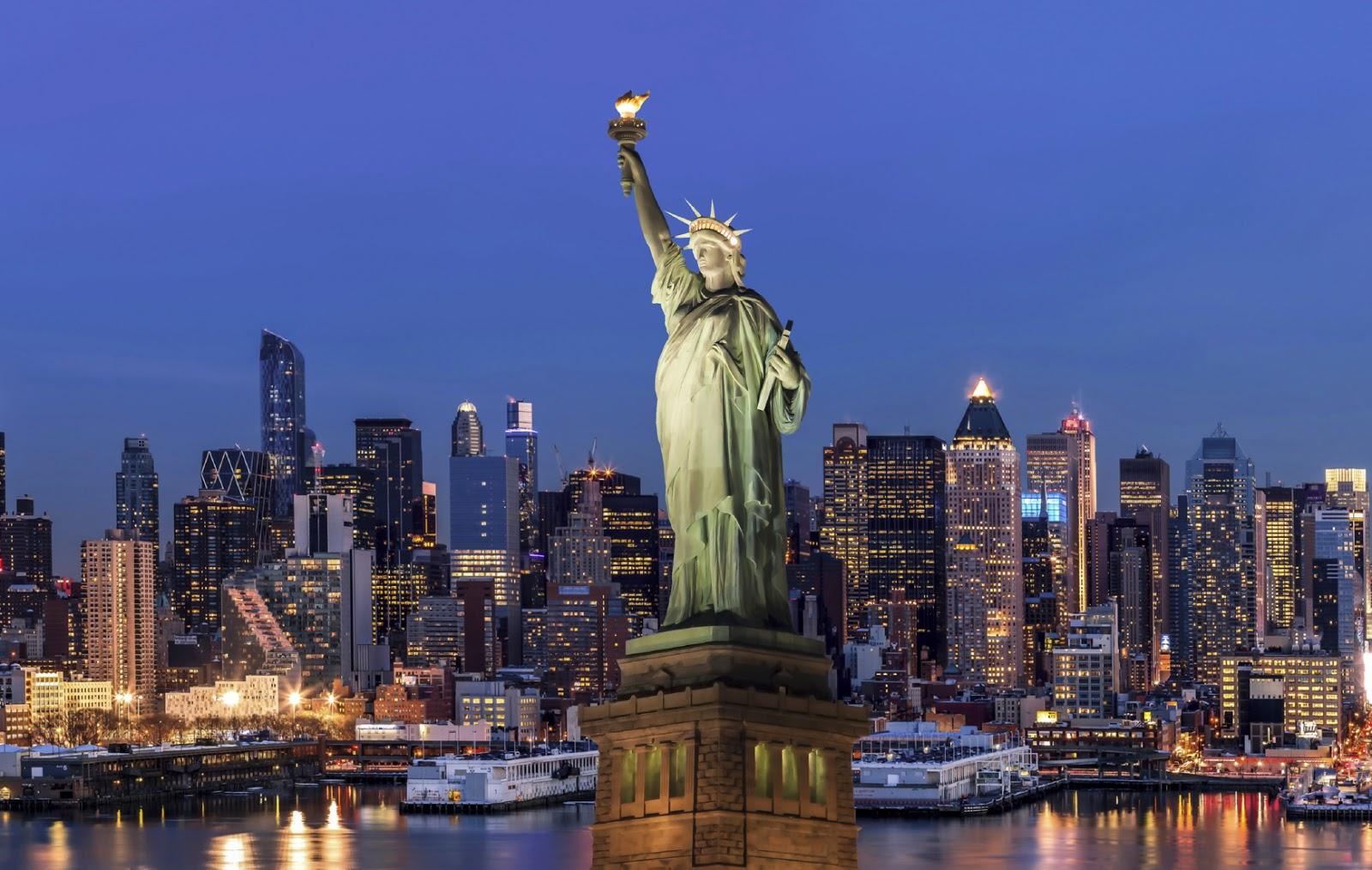 new york city.jpg