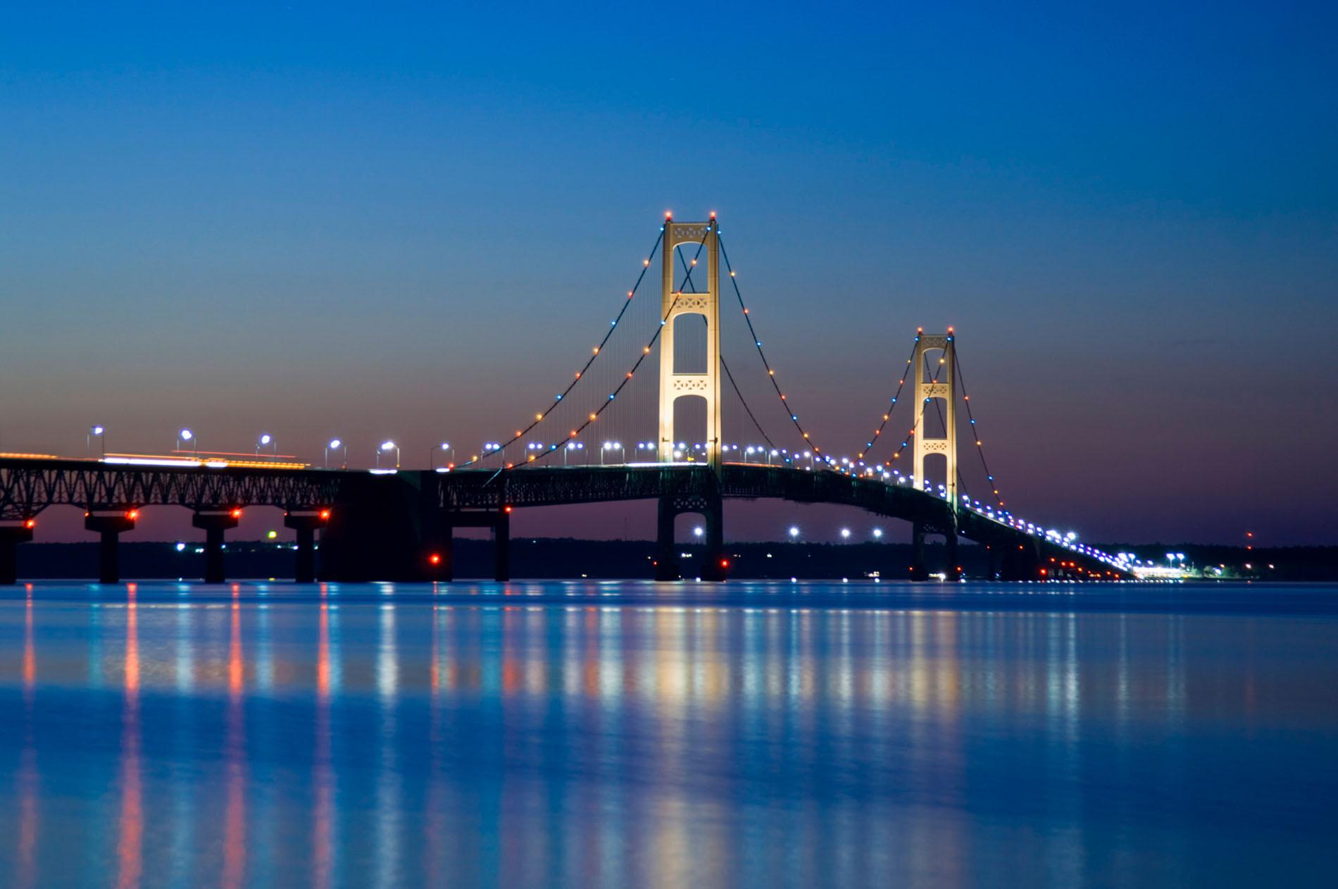 mackinac bridge 2.jpg