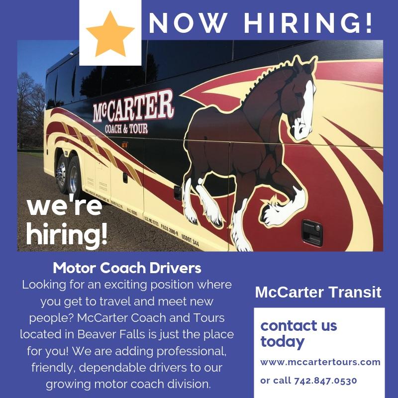 McCarter+Transit+-+Career+Opportunity+Coach+Driver.jpg