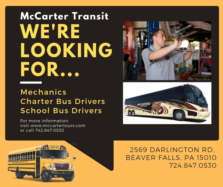 McCarter Transit - Career Opportunities 2.png
