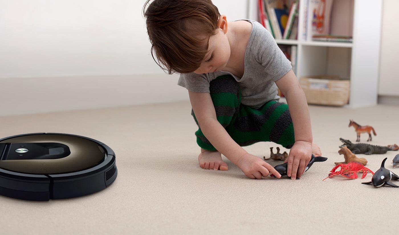 child with roomba.jpg