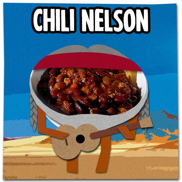 ChiliNelson.jpg