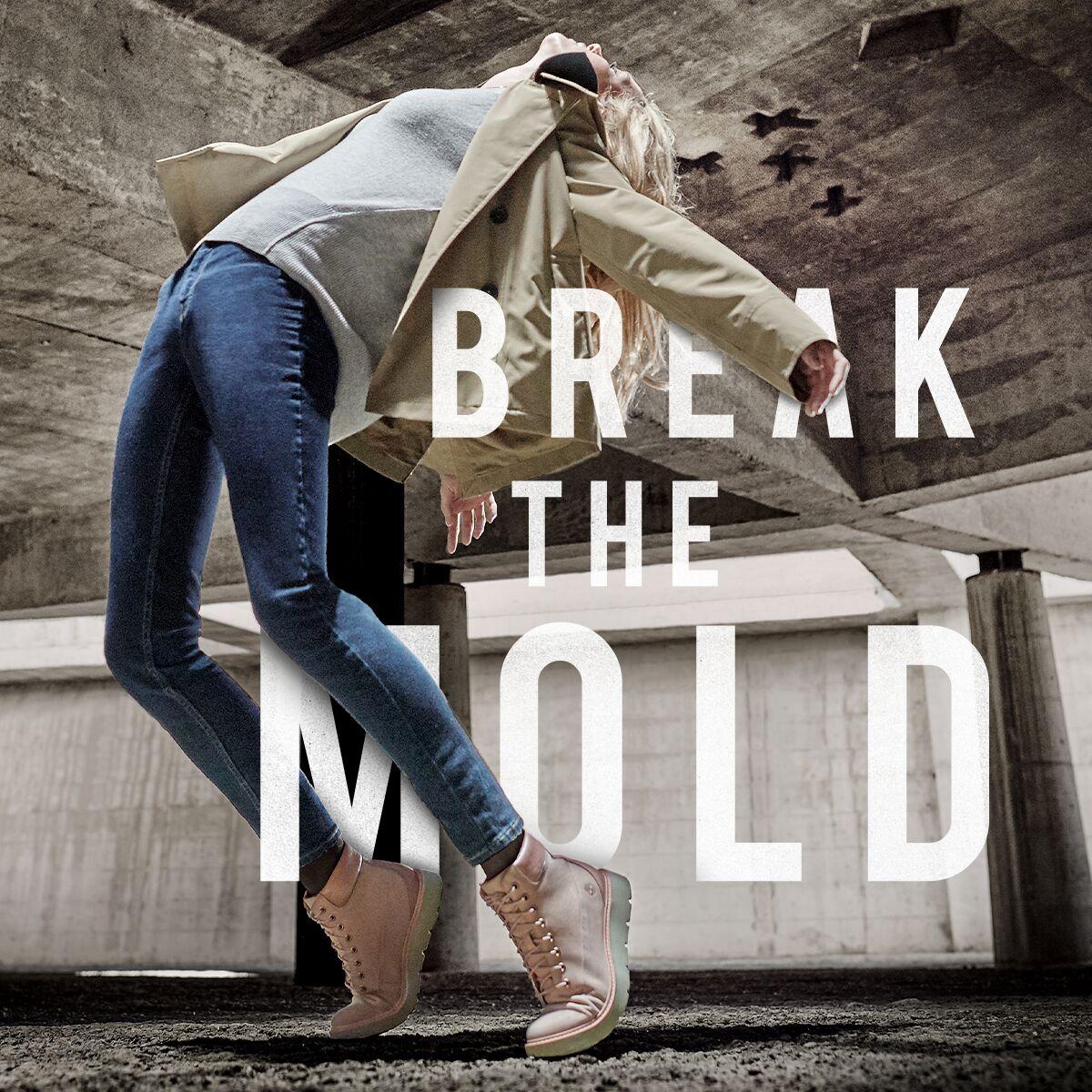 TIMB_Mantra_BreakTheMold_v3_KC.jpg