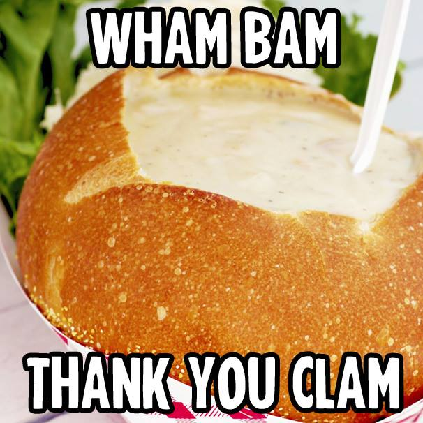 WhamBamClam.jpg