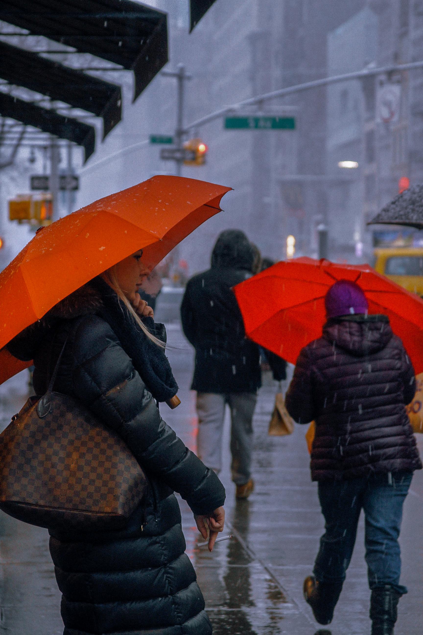 Umbrellason23rd.jpg