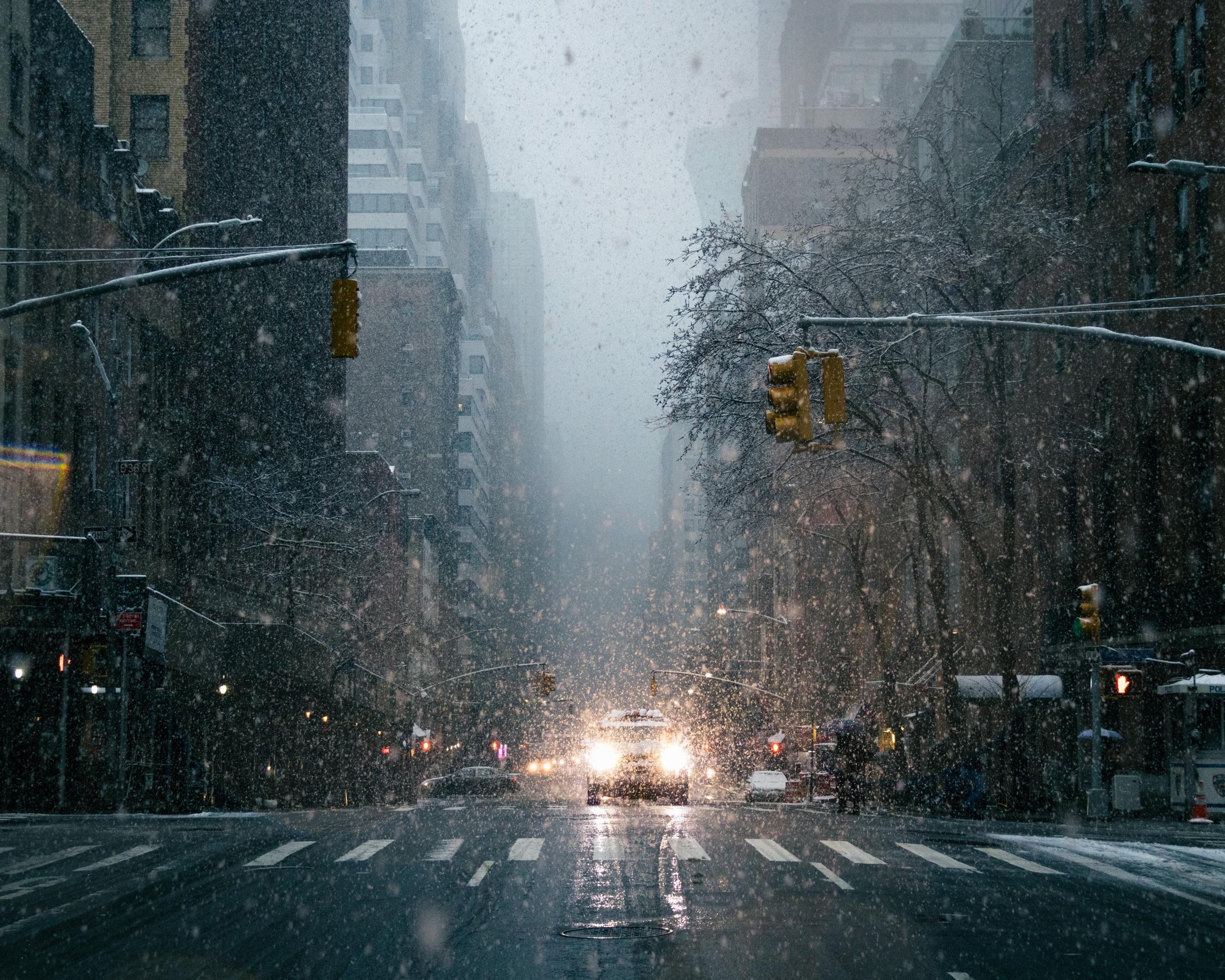 SnownyMorningNYC copy.jpg