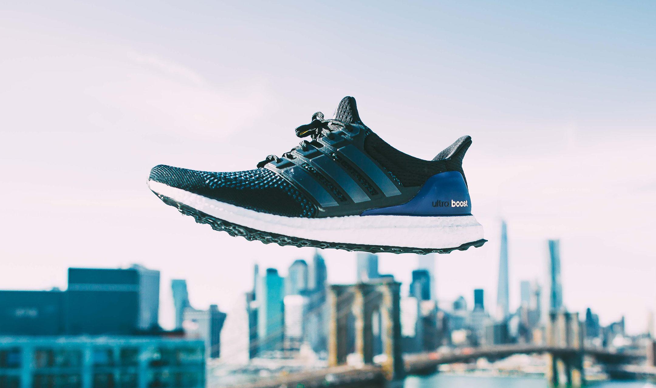 Adidas_gallery1_5_2x.jpg