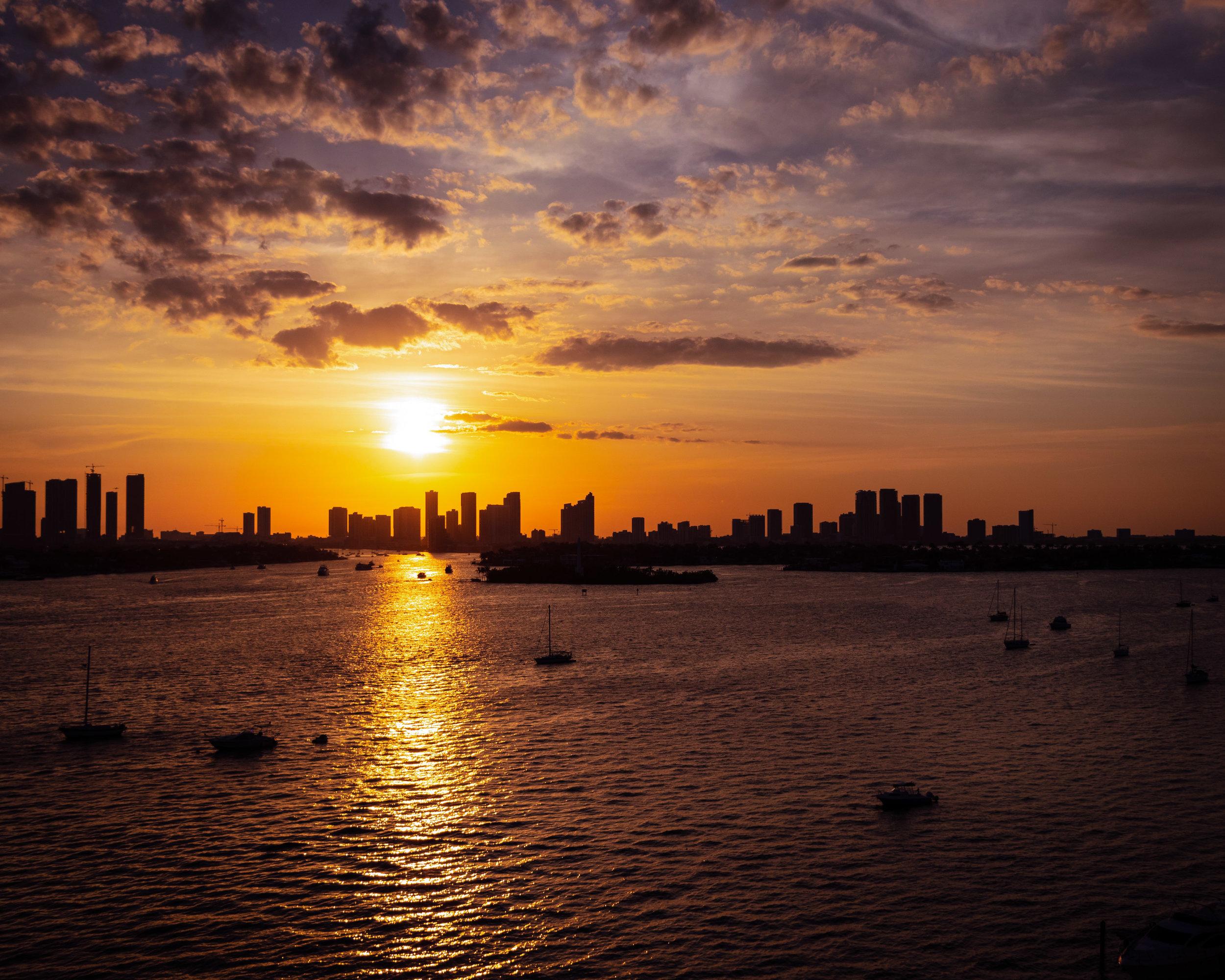 MiamiSunset3.jpg